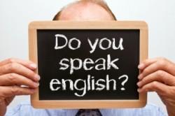 Kalbų kursai