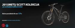 Ultrabike dviračių parduotuvė